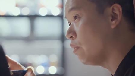 """了不起的匠人 2019 王沁带你品白茶,欣赏壶中天地""""星河"""""""