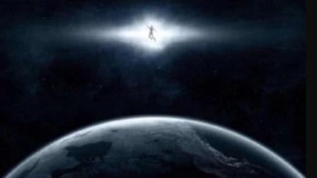 如果人闯入四维空间会如何?科学家:比死亡更可怕,无法适应!