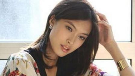 历史的印记 她曾拒绝承认自己的中国人身份,而今又想回国捞金