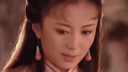 女状元给将军求情,不料东王早对女状元起了歪主意,只能乖乖就范!