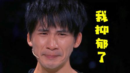 中国网友太强了,无论啥歌都能一秒评论哭你!大张伟:我都看哭了