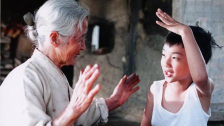 豆瓣9.1,中国人千百年来羞于启齿的事,却被韩国电影无情揭露!