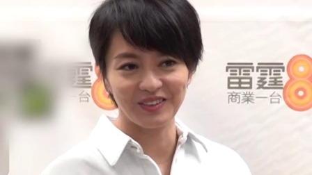 竖看娱乐圈 2020 梁咏琪参加兴趣班 为女儿言传身教