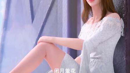 烈阳天道:孙悟空:当年七仙女我都没碰,你在我这属于毛都没长齐!