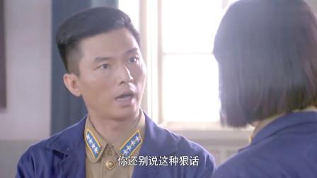 绝密543:二营在外如火如荼,一营在北京冷冷清清,邢凯后悔了!