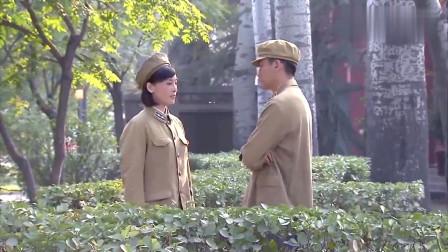 绝密543:女秘书替刺头顶罪,刺头不但不感谢,反而大发脾气!