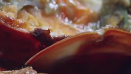 食来运转:福州深夜排档料理,是一个唠家常的地方,吃吃喝喝