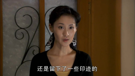 美女狠心抛家弃子,如今无家可归找到丈夫,丈夫一句话让她泪崩!