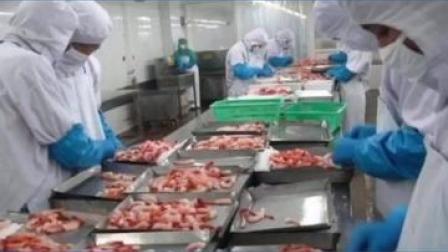 """据""""深圳发布""""微信公众号消息,8月12日经省、市疾控中心复核,发现1份从巴西进口的冻鸡翅新冠检测阳性。"""