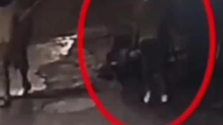 #重庆孕妇离奇失踪后续 电视剧都不敢这么演