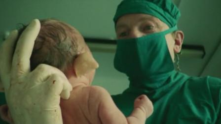女孩出生长了一个猪鼻子,每次相亲时,都能把小伙吓跑