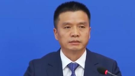 北京:新发地市场全面取消零售功能,不再向个人消费者开放