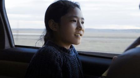 一个14岁孤女的寻父之旅:我只是想叫他一声爸爸