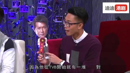 陆浩明:说说你跟吴彦祖的感情经历吧?杨千嬅:他是每个女生梦寐以求的归宿,我也一样!