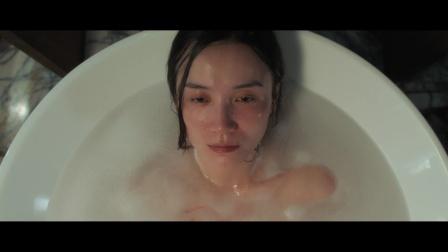 新剧《白色月光》定档预告 (宋佳/喻恩泰/刘敏涛/黄觉/主演) | Goodbye, My Lover 2020