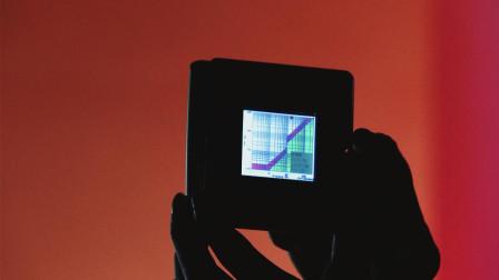 有频闪就是有危害?3款2000元智能电视频闪测试对比