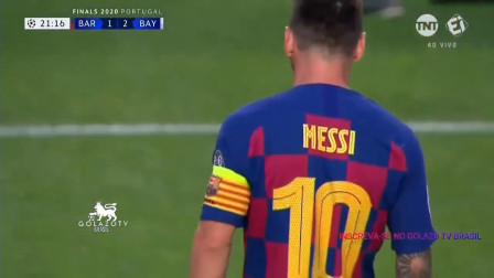 nowqiu直播-欧冠直播回放:拜仁8-2巴萨全场进球集锦回放