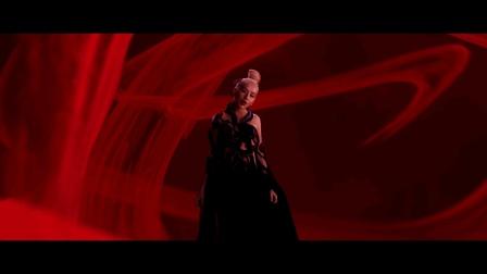 克里斯蒂娜•阿奎莱拉-忠勇真(迪士尼真人电影《花木兰》主题曲 英文版)【超清现场版】