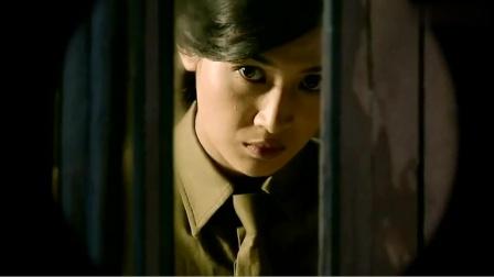 断刺:女医生正在倒水,察觉出不对劲,顿时意识到自己被监视了!