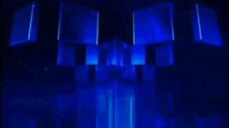 燕南卫视频道主ID(2005.10.1-2006.12.31)