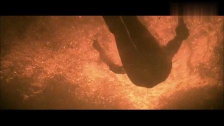 《欧洲攻略》林在风为救助理,和苏菲一起掉入核废料池