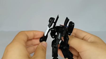 汪汪队和机器人变身卡丁车