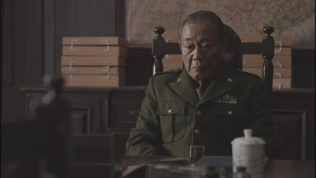 父亲的身份:徐文正,希望郑督察能放过俞北平一家