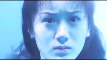 《琉璃美人煞》四对CP结局,司凤璇玑不是最悲惨的,白帝与阿修罗才是最虐!