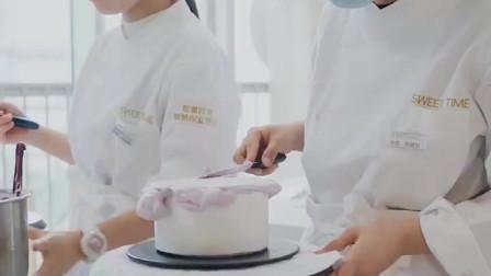 2020年最火的蛋糕款式,让你成功打入太太圈