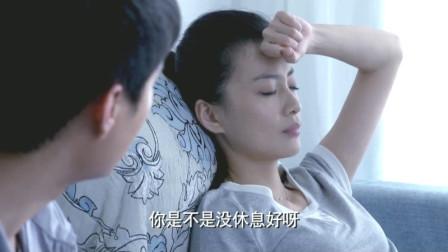 各个击破:姜囡是个心机女,吊着小刘给他办事,免费摄影师真好用