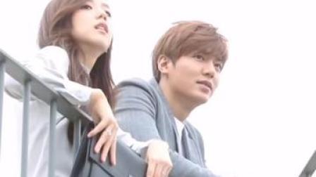 #*lackpink #金智秀jisoo 确定出演#雪滴花 女主角啦!看看智秀MV广告女主混剪自行脑补一下~