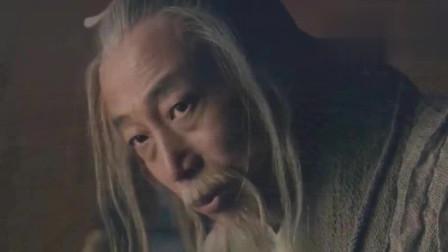 刘邦想要做关中王,范增看出他的狼子野心,想除掉他