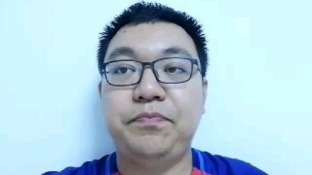 CBA联赛赛季总结广东东莞银行十冠王实至名归