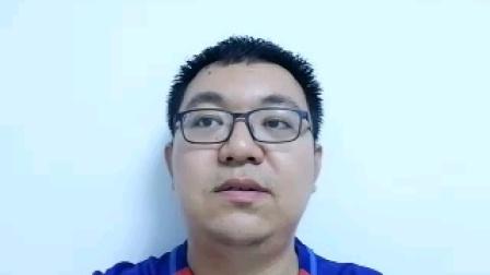 中超联赛预测:山东鲁能vs河南建业