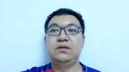 中超联赛预测:上海申花vs广州富力~申花必胜