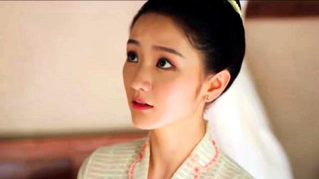 《小娘惹》:黄珍珠讨好陈老太太,月娘帮黄玉珠补救菜