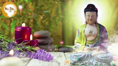 礼佛品茶太极净心专用招财佛乐⊰★⊱车载专用清心佛乐之九零九.8-19