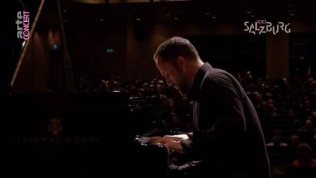 Igor Levit Plays Beethoven (Cycle 5)