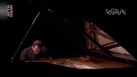 Igor Levit Plays Beethoven (Cycle 4)