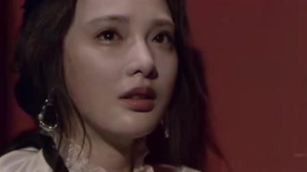 如果她没有患渐冻症该多好,来看看彭小苒和胡文煊的演技,演的很深入人心!