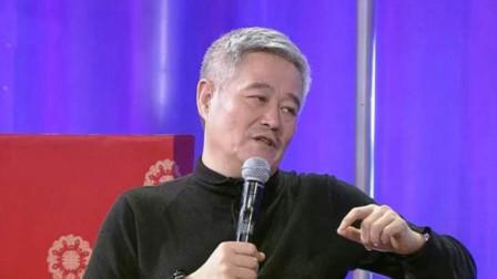 刘老根大舞台落户北京,在天安门附近,赵本山说:他的梦实现了!