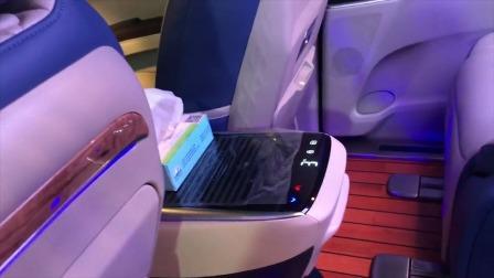 gl8改装价目表,内饰升级豪华商务舱,能与奔驰相媲美!