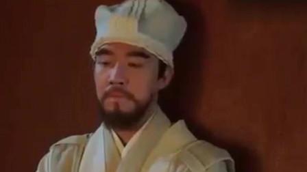 大明风华:汉王跟胡善祥到底是什么关系?看看这一段,你就明白了