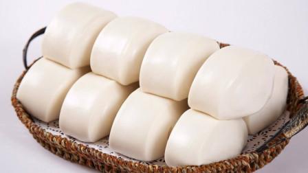 白馒头升糖指数高,糖尿病朋友记住2个小细节,主食放心吃