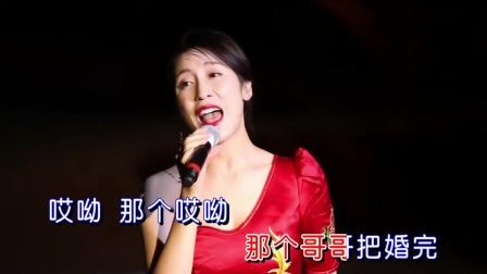 星光大道歌手郭涛-《五哥放羊》,陕北榆林小调,别有一番味道!