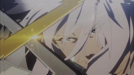 【Fate/Apocrypha】迦尔纳对决齐格飞(英雄的敬意)