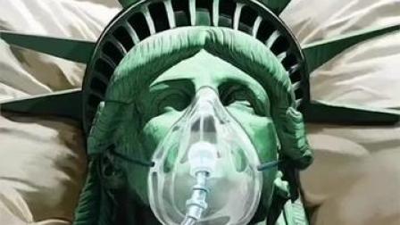 美官员称美国或有六千万人感染,欧洲疫情反弹,印度单日增长最多(8月21日)