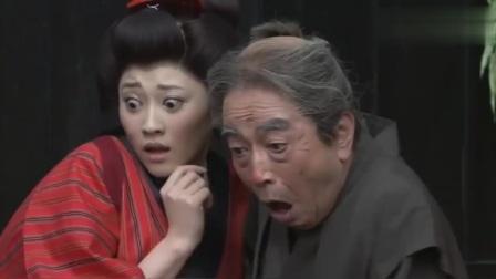 日本神级搞笑节目《志村大爆笑》,志村健的节目从来不会一板一眼,要看到最后!