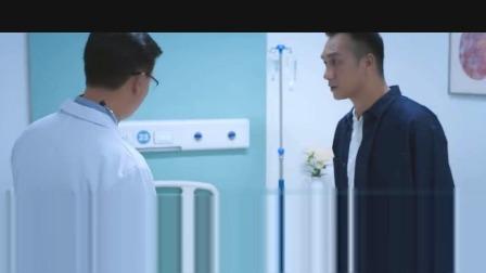 不完美的她:把钟惠送往医院,才得知她已患上白血病,恐怕时日不多了