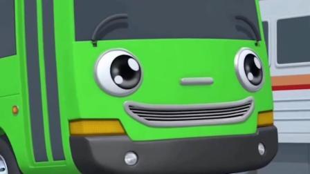 儿童早教玩具认知:坦克、拖拉机、油罐车、直升机、公交车!